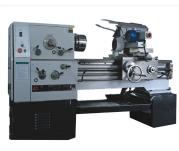 DCM150 Cutting Bush Grinding Machine
